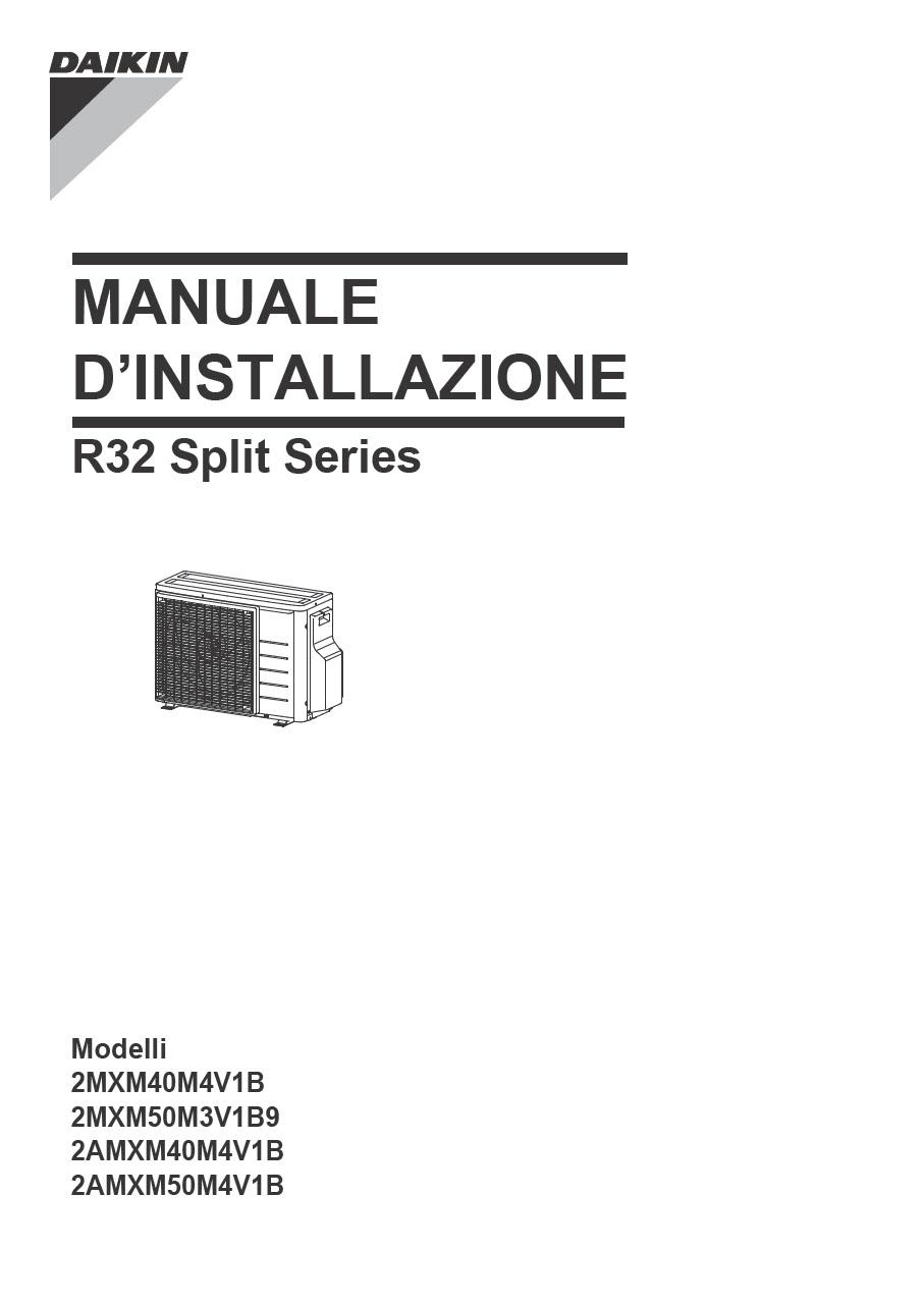 Schema Elettrico Daikin : Manuale d uso telecomando climatizzatore daikin dc inverter serie
