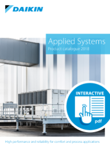400 - Applied Systems_Interactive product catalogue