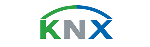 interfaccia knx